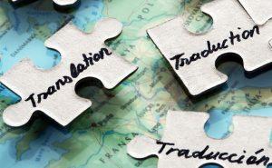 empresa de traduccion de idiomas