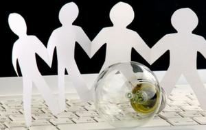 conciliación vida laboral